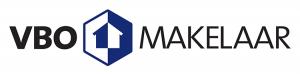 VBO Makelaar logo