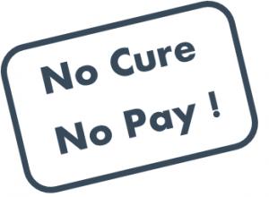 Verkoopmakelaars Amsterdam no cure no pay