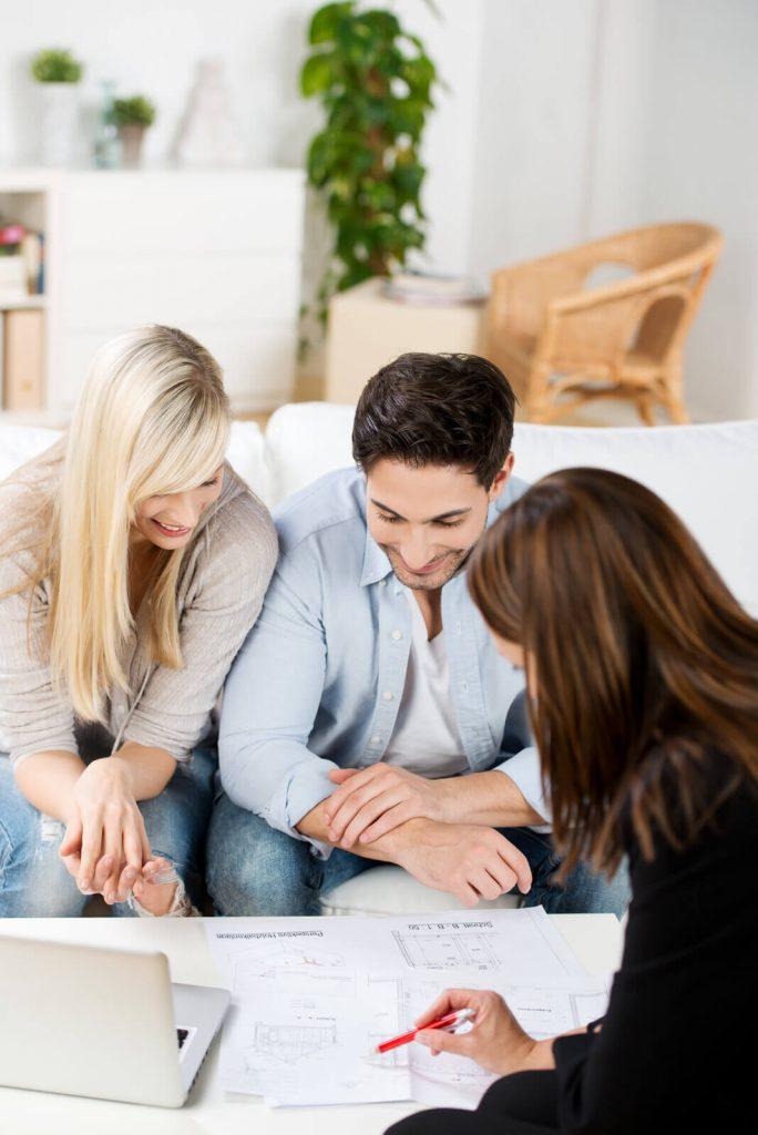 Verkoopmakelaars Amsterdam huis verkopen